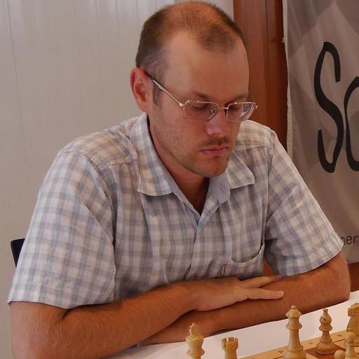 Anton Demchenko